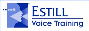 estill-voice-training-horiz-rgb